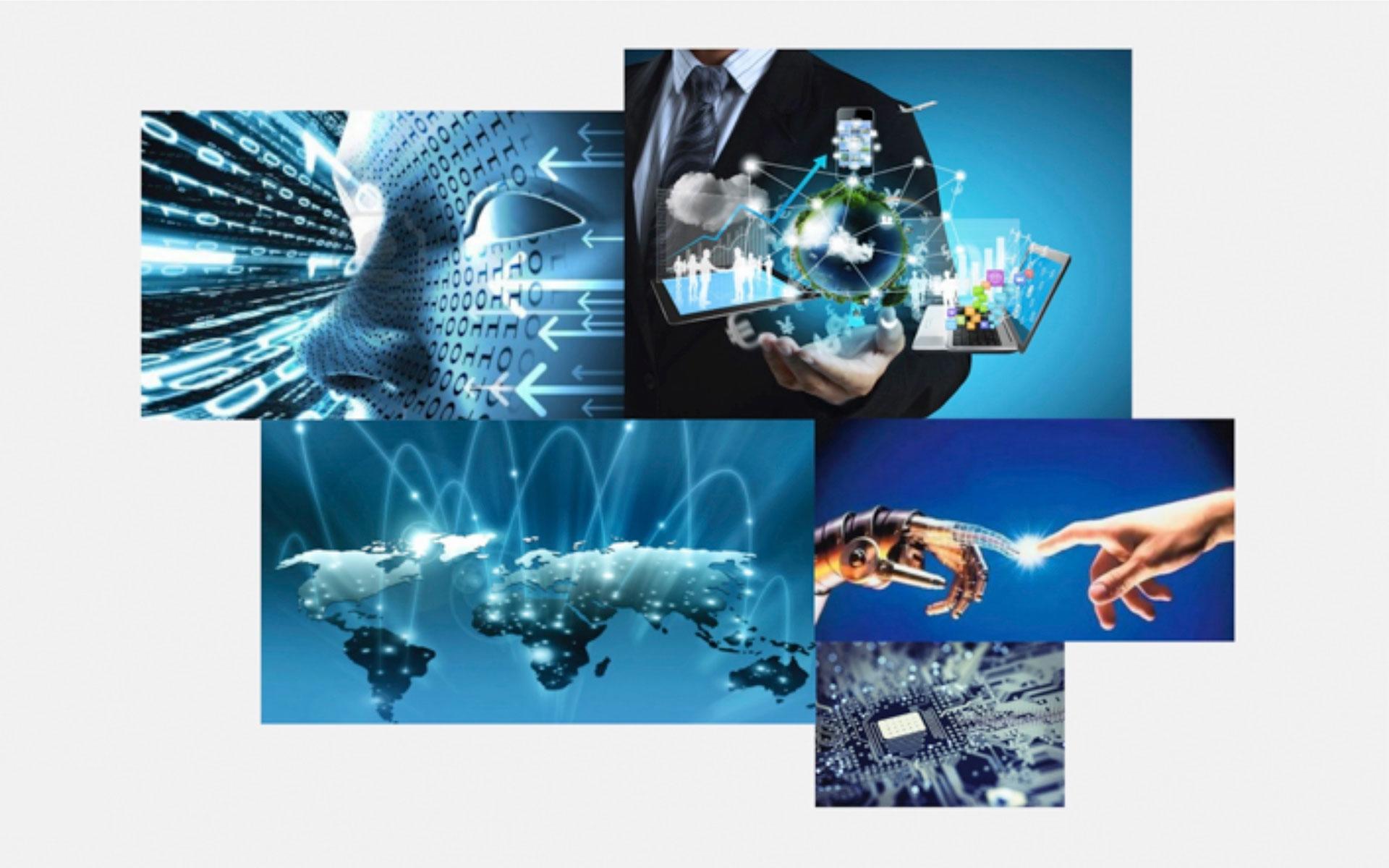 2_web_tecnologias